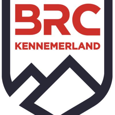 BRC Kennemerland